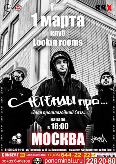 lookin-roms