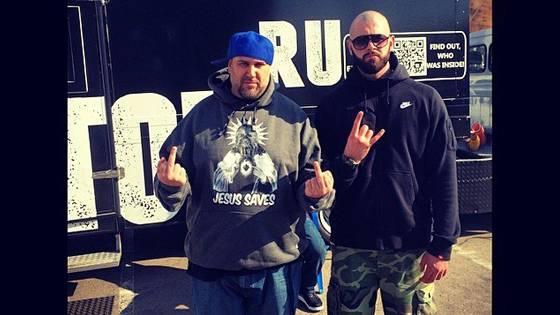 hip-hop-mayday-4